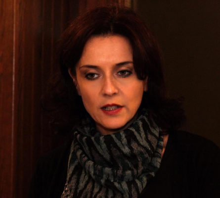 Bruna Rossetti